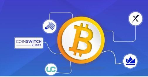 bitcoin trading app erfahrung)